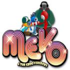 Mevo and the Grooveriders oyunu