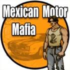 Mexican Motor Mafia oyunu