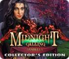Midnight Calling: Arabella Collector's Edition oyunu