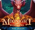 Midnight Calling: Wise Dragon oyunu