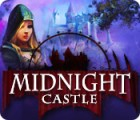 Midnight Castle oyunu