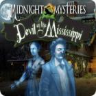 Midnight Mysteries 3: Devil on the Mississippi oyunu