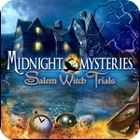Midnight Mysteries: Salem Witch Trials Premium Edition oyunu