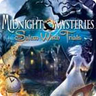 Midnight Mysteries 2: Salem Witch Trials oyunu