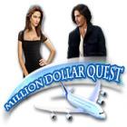 Million Dollar Quest oyunu