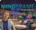 Mindframe: The Secret Design oyunu
