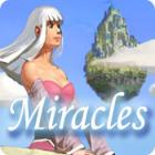 Miracles oyunu