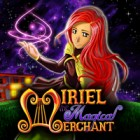 Miriel the Magical Merchant oyunu