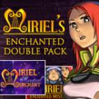 Miriel's Enchanted Double Pack oyunu