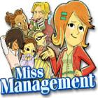 Miss Management oyunu
