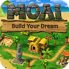 Moai: Build Your Dream oyunu