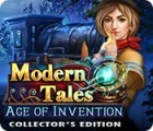 Modern Tales: Age of Invention Collector's Edition oyunu