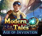 Modern Tales: Age of Invention oyunu