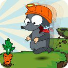 Mole:The First Hunting oyunu