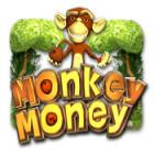 Monkey Money oyunu