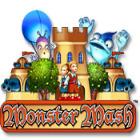 Monster Mash oyunu