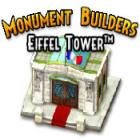 Monument Builders: Eiffel Tower oyunu
