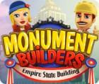 Monument Builders: Empire State Building oyunu