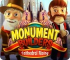 Monument Builders: Cathedral Rising oyunu