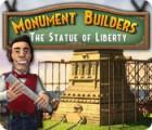 Monument Builders: Statue of Liberty oyunu
