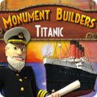 Monument Builders: Titanic oyunu