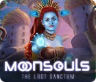 Moonsouls: The Lost Sanctum oyunu