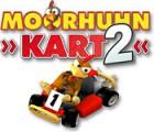Moorhuhn Kart 2 oyunu