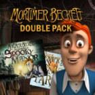 Mortimer Beckett Double Pack oyunu