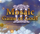 Mosaic: Game of Gods III oyunu