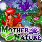 Mother Nature oyunu