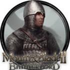 Mount & Blade II: Bannerlord oyunu