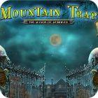 Mountain Trap: The Manor of Memories oyunu