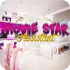 The Movie Star Assistant oyunu