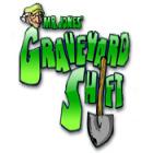 Mr Jones' Graveyard Shift oyunu