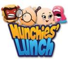 Munchies' Lunch oyunu