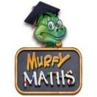 Murfy Maths oyunu