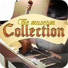Museum Collection oyunu