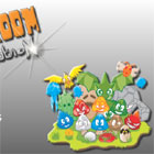 Mushroom Revolution oyunu