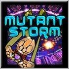 Mutant Storm oyunu