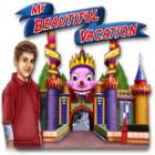 My Beautiful Vacation oyunu