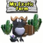My Exotic Farm oyunu