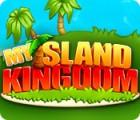 My Island Kingdom oyunu