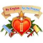 My Kingdom for the Princess 2 oyunu