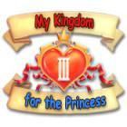 My Kingdom for the Princess 3 oyunu
