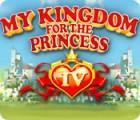 My Kingdom for the Princess IV oyunu