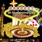 Mysterious City: Vegas oyunu
