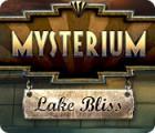Mysterium™: Lake Bliss oyunu