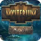 Mysterium: Lake Bliss Collector's Edition oyunu