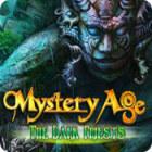 Mystery Age: The Dark Priests oyunu