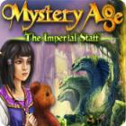 Mystery Age: The Imperial Staff oyunu